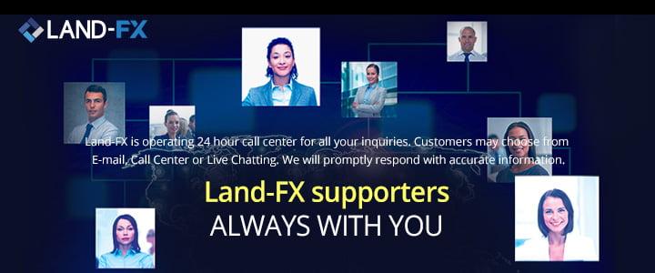 コールセンターサポート