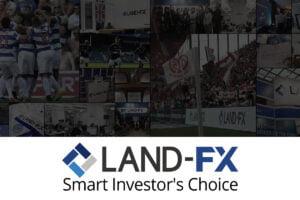 LAND-FX評判