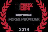 landfx-best2014