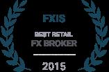 landfx-best2015