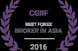 landfx-best2016