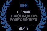 landfx-best2017