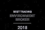 landfx-best2018
